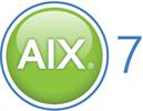 AIX7-100
