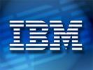 IBMlogo1_R