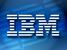 IBMlogothum
