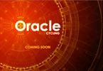 Oracle_3_R