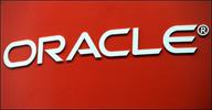 Oracle_4-100