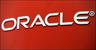 Oracle_4-50