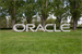 Oracle_Redwood_City-50