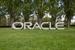 Oracle_Redwood_City-50