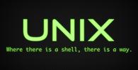 UNIX1-100