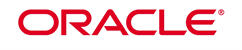 logo-oracle-large_R