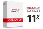 Oracle11g-box-100