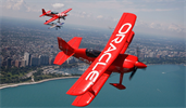 oracle_plane-100