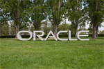 Oracle_Redwood_City-100