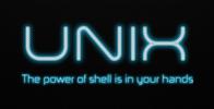 UNIX2-100
