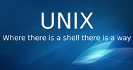 UNIX3-100