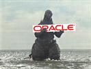 oracle-godzilla_R