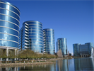 oracle-hq-100