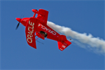 oracle-plane2-100